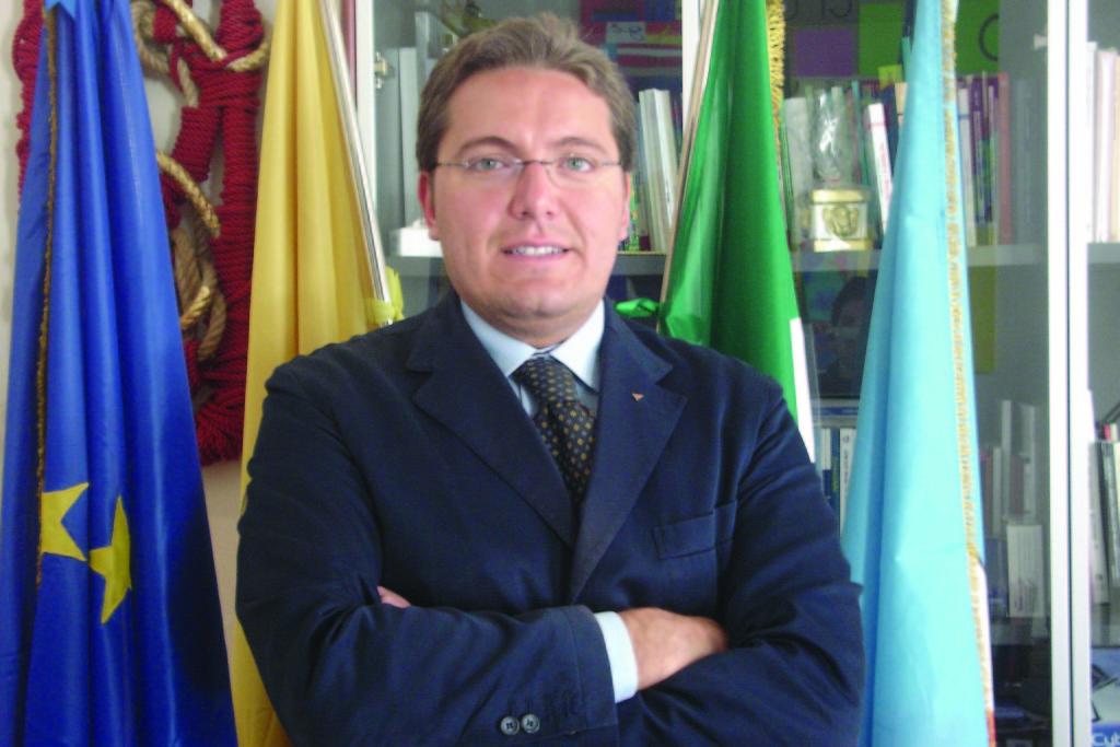 Massimo-Lucidi1